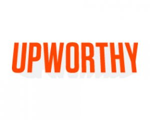 upworthy240x190