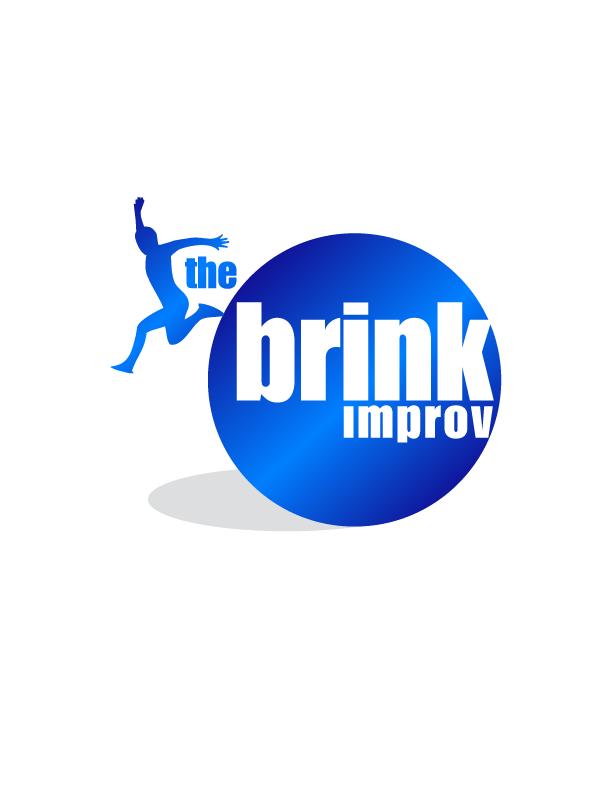 the-brink-improv