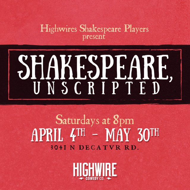 Shakespeare_info-IG