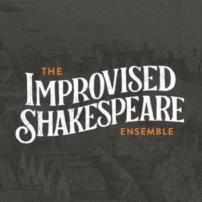 Improvised Shakespeare Ensemble